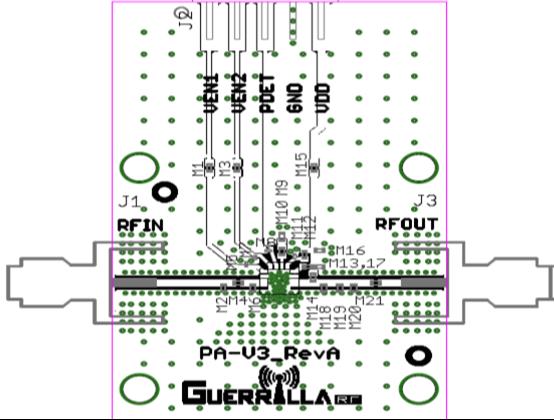 GRF5109 BOM